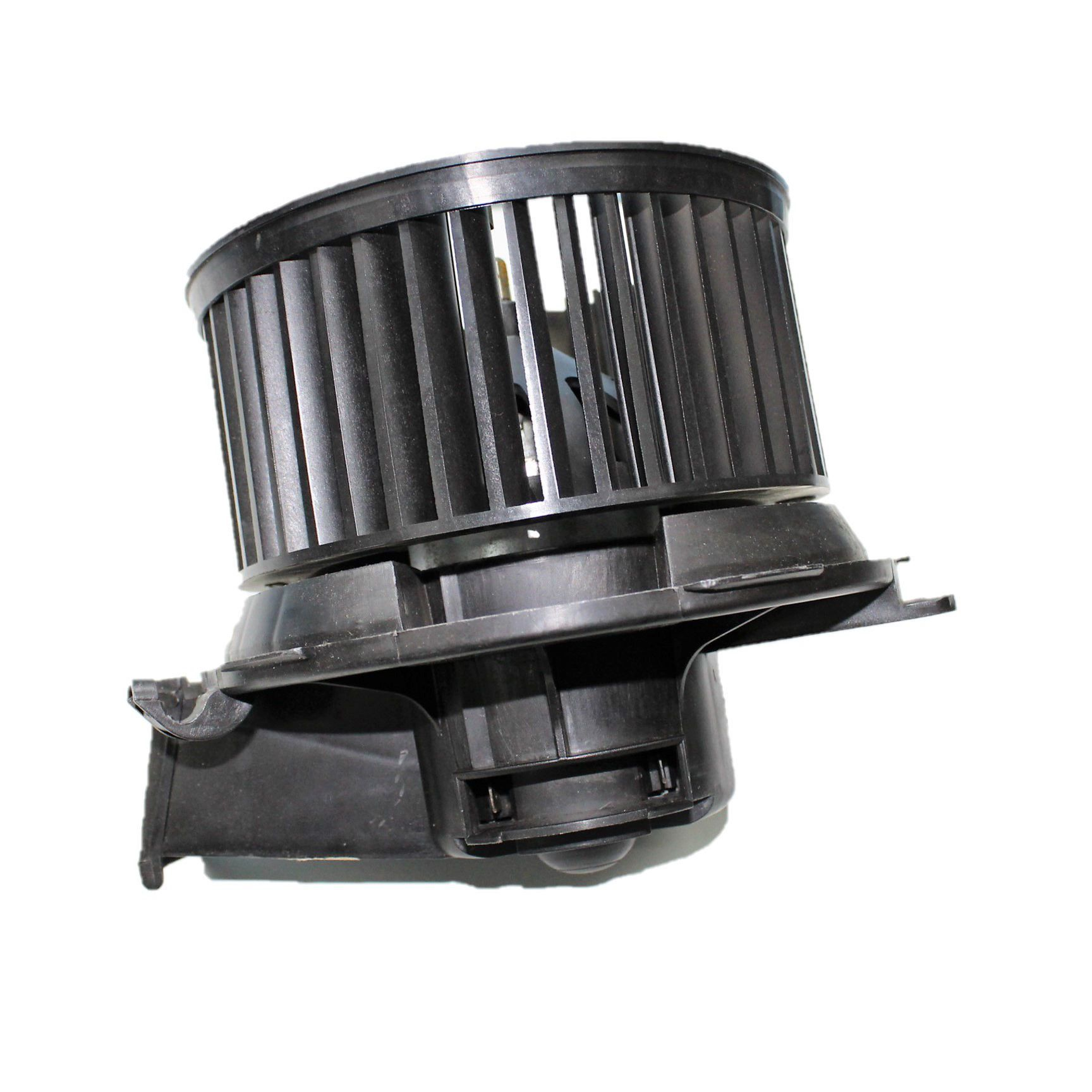 Motor Ventilador Interno Peugeot 206 - Usado