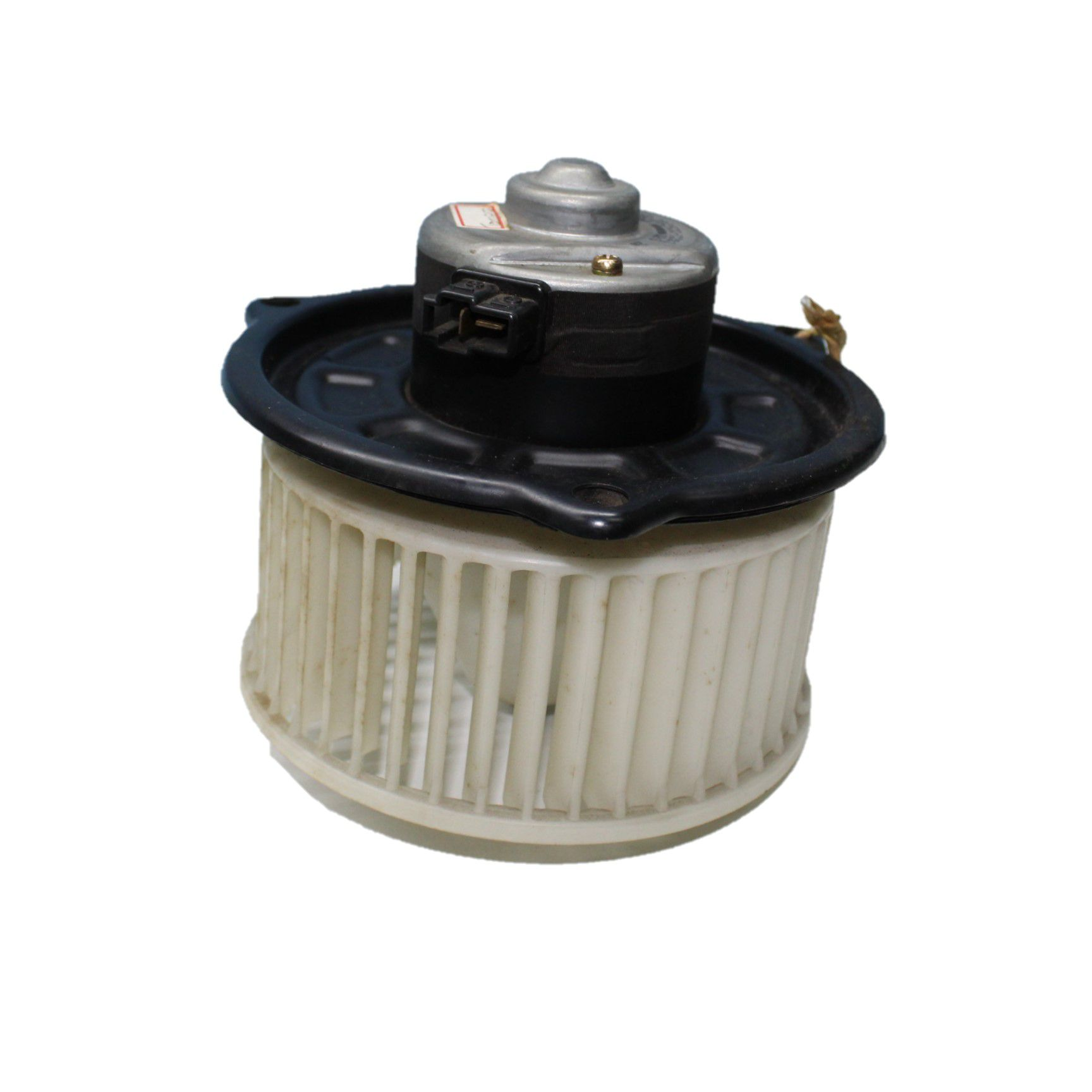 Motor Ventilador Interno Ar condicionado Tempra 97/98 - usado