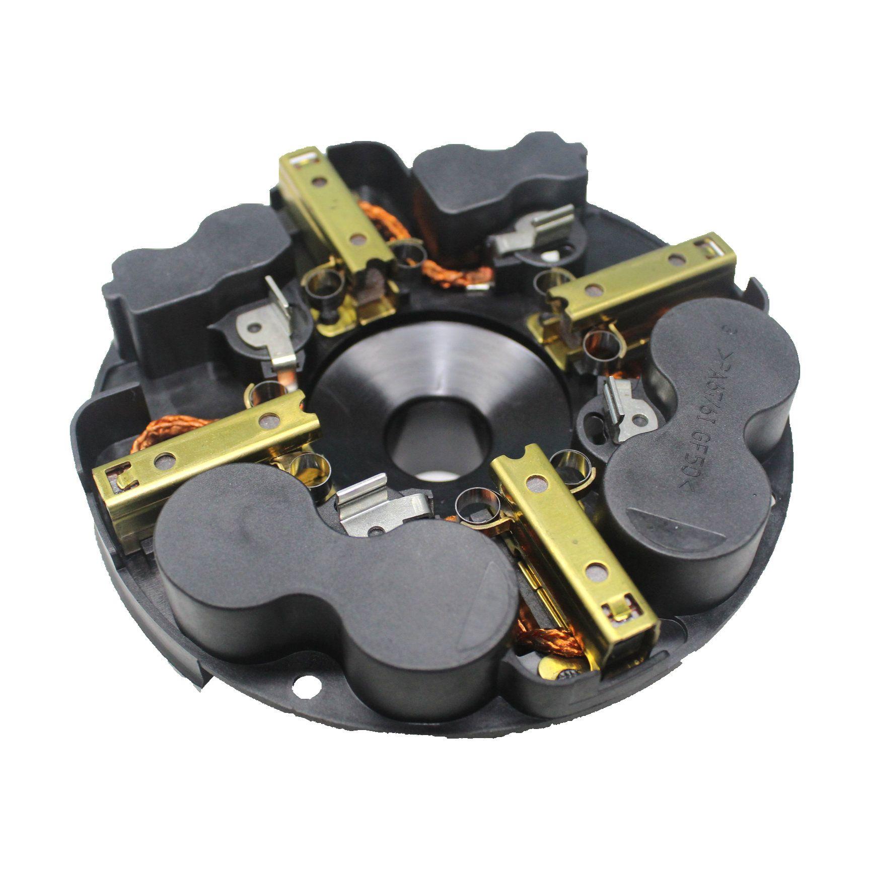 Porta Escova Bomba Direção Elétrica Mini-cooper