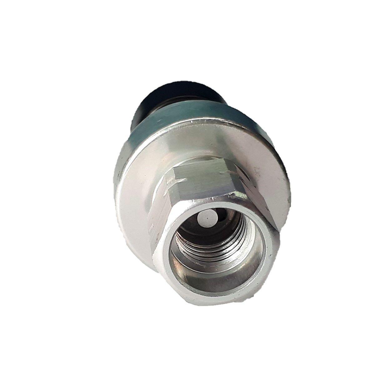 Pressostato Ar Condicionado Astra, Vectra, Sandero, Palio c/ Plug