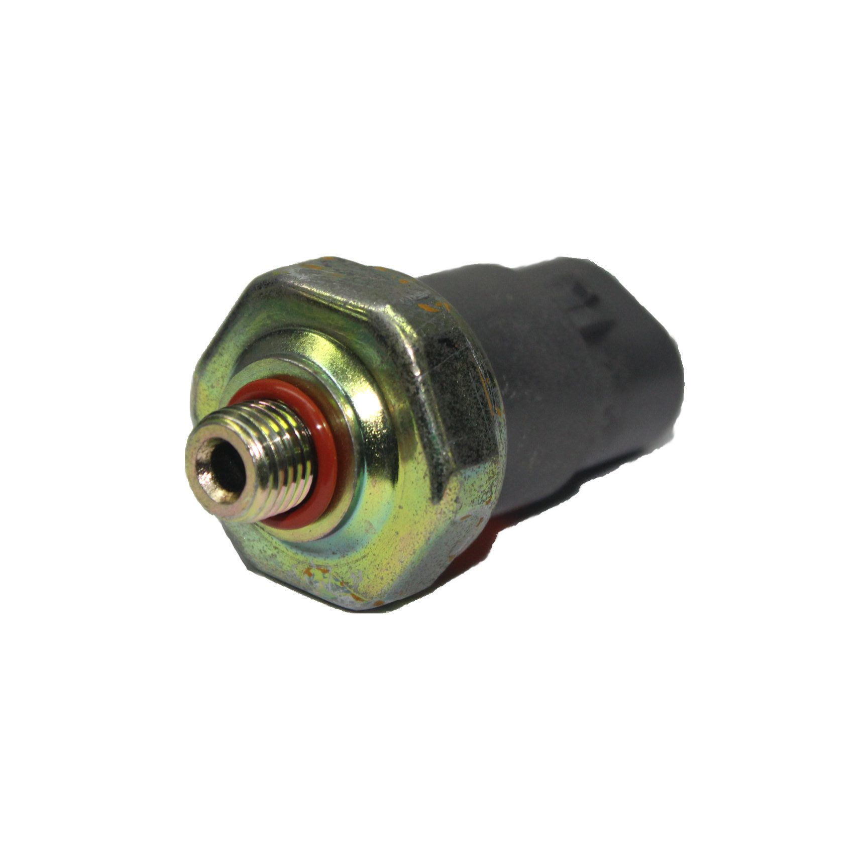 Pressostato Ar Condicionado Fiat Uno c/ gás R12
