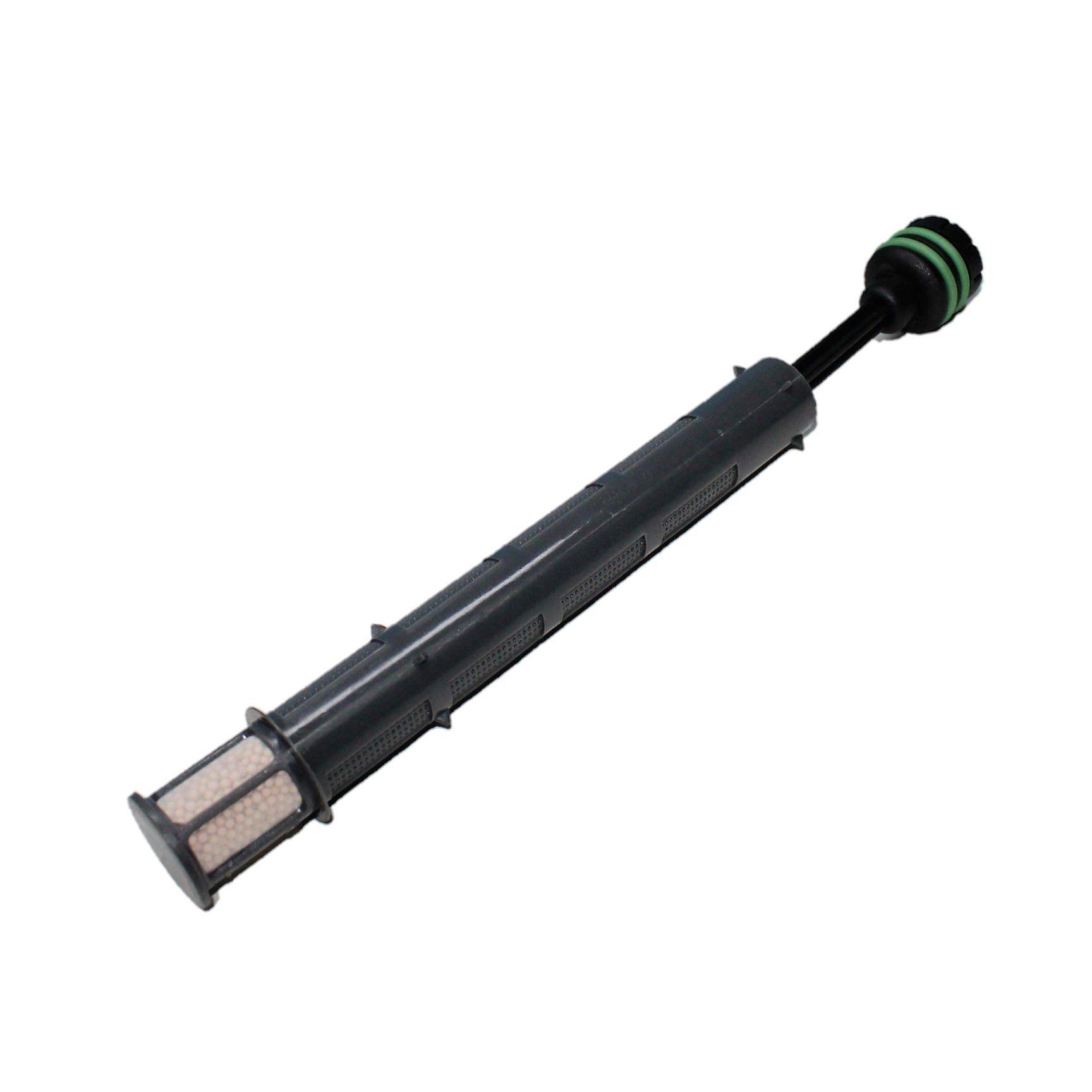 Refil Filtro Secador Ar Condicionado Palio, Idea, Stilo - 1.8