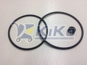 Reparo e Oleo Bomba Direção Eletro-hidráulica 307/c4/Polo Koyo