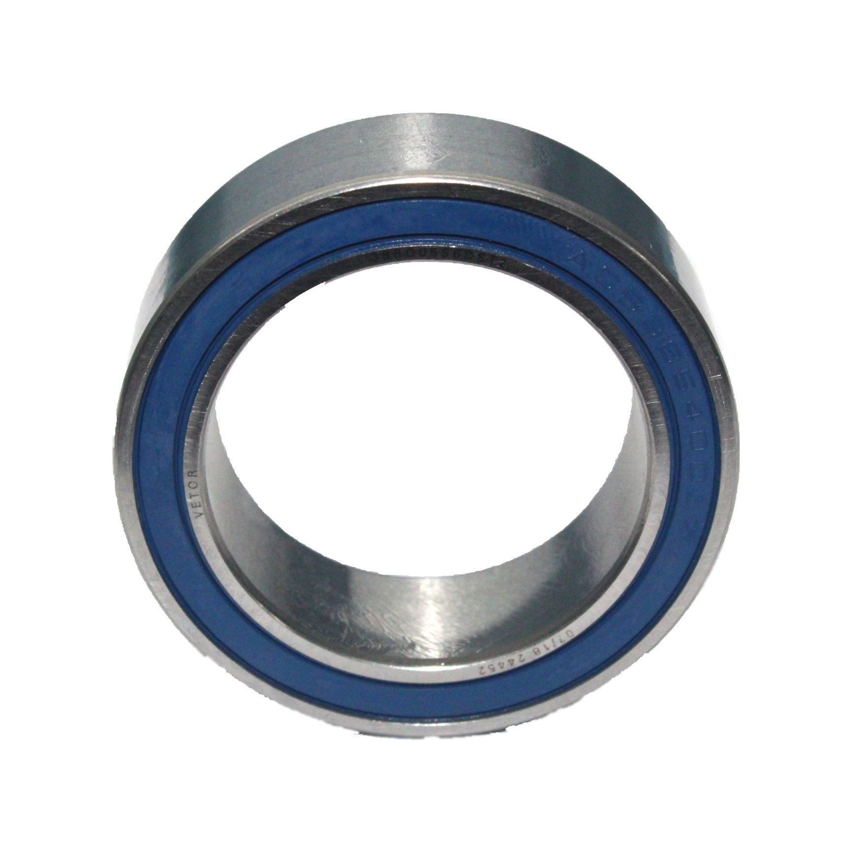 Rolamento Compressor Ar Condicionado Denso Gol 1.0, Palio 1.0, 206  (38 X 54 X 17)