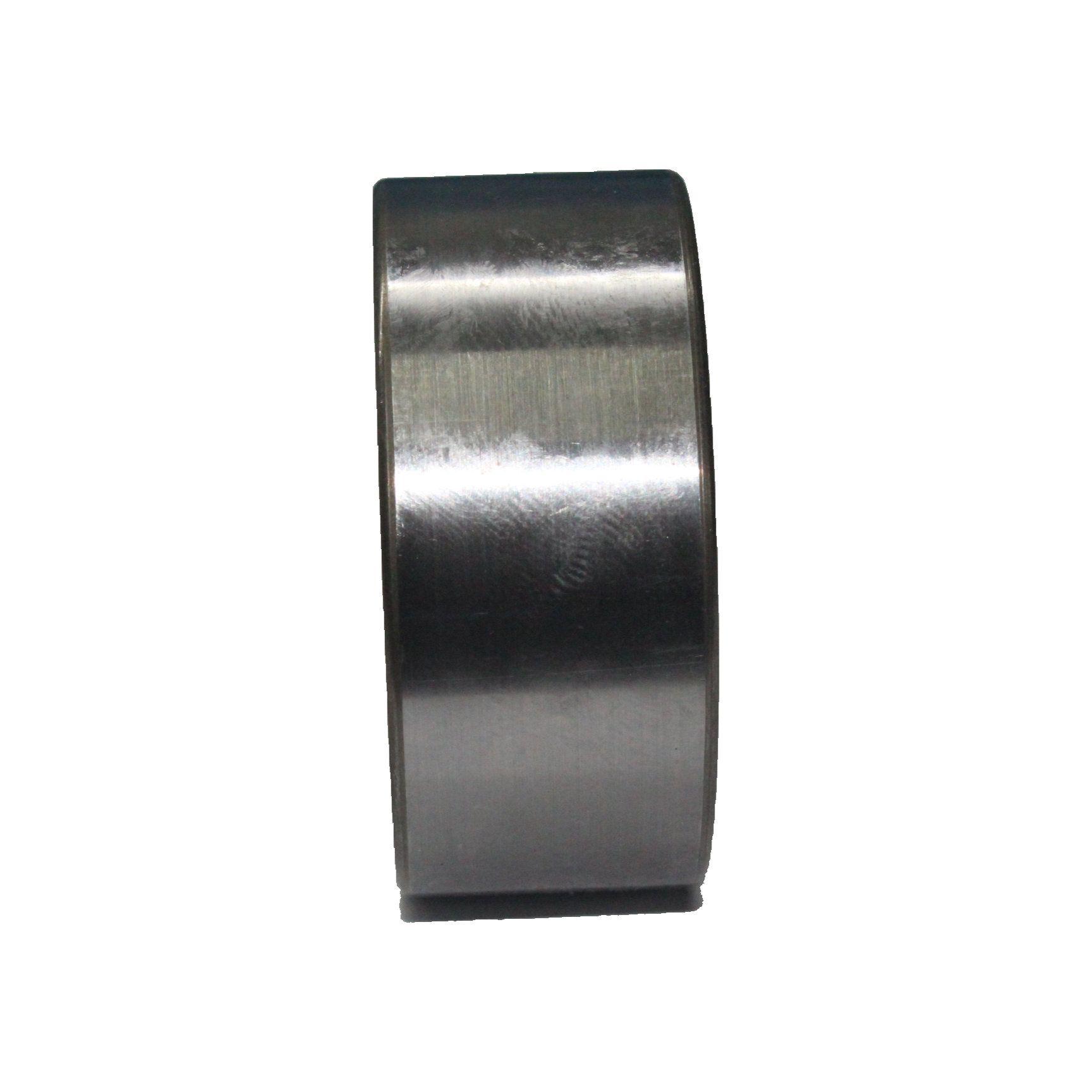 Rolamento Da Polia Compressor Denso Parati, Polo, Zafira (35 X 52 X 22)