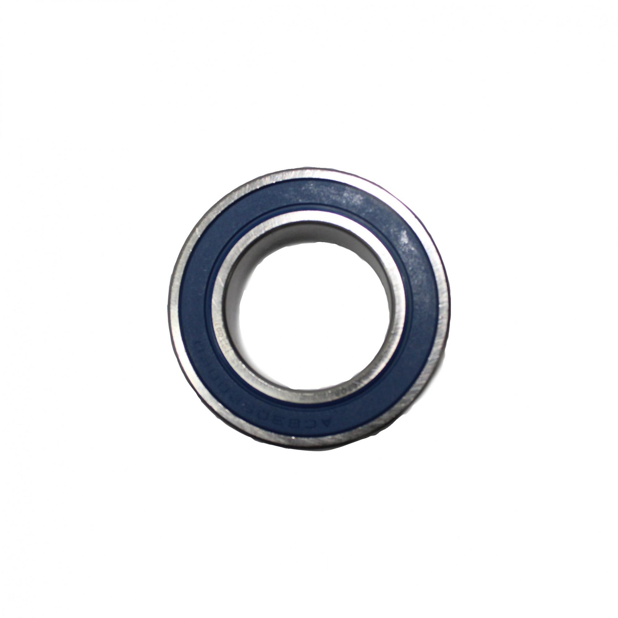 Rolamento Da Polia Compressor Denso Toyota Etios (30 X 52 X 20)