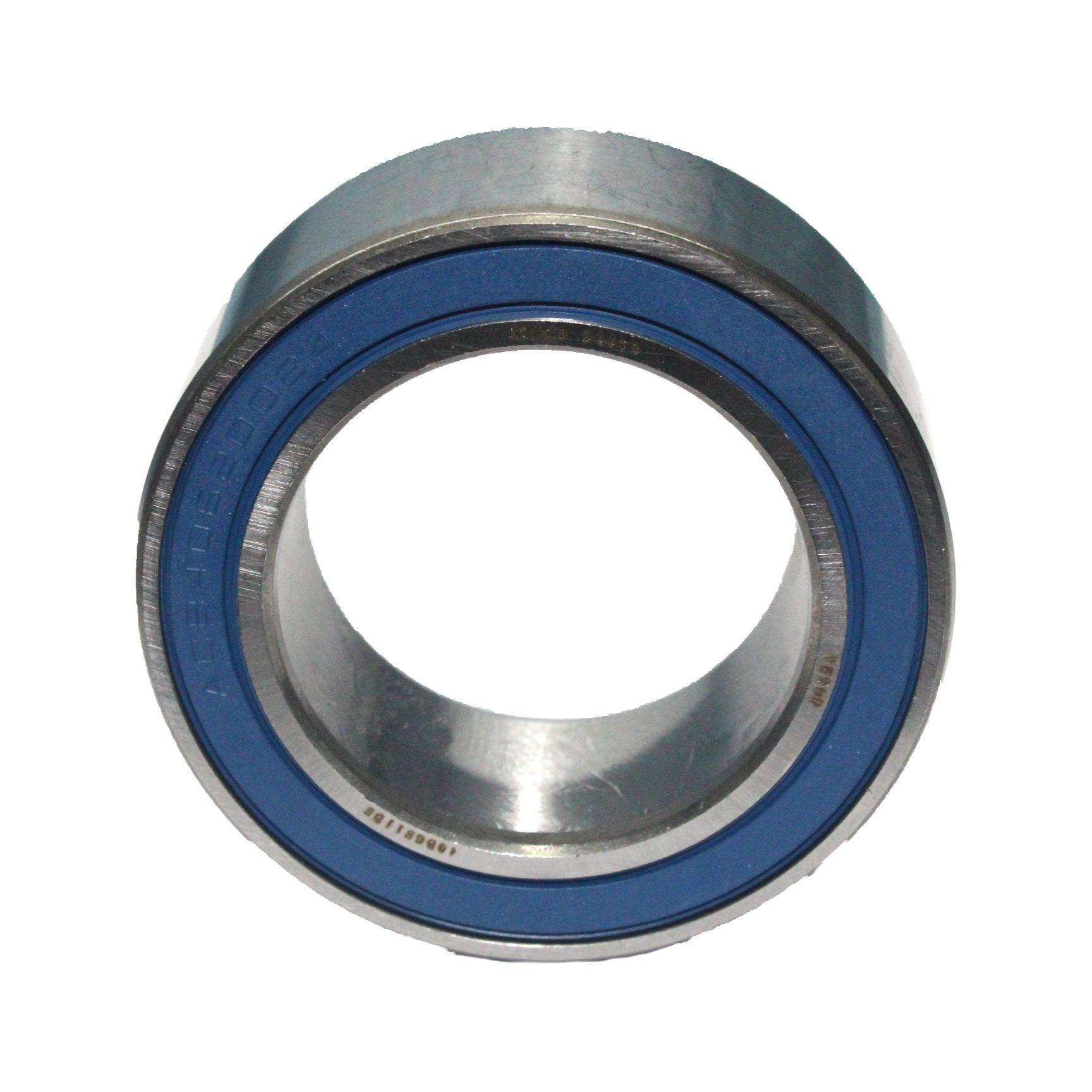 Rolamento Polia Compressor Ar Condicionado Palio, Gol, Kadett (40 X 62 X 24)