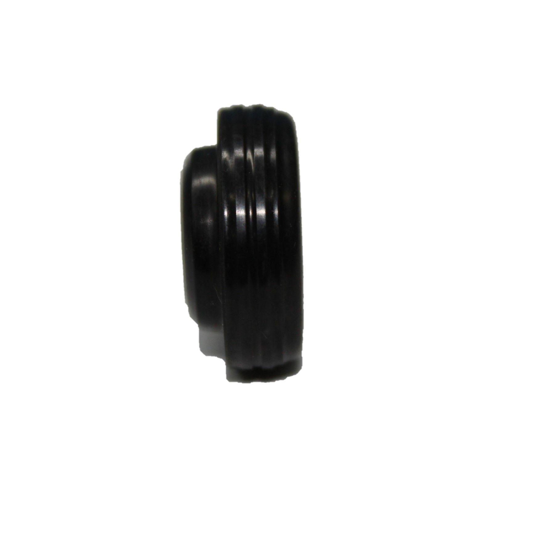Selo Compressor Ar condicionado Civic, Onix, Prisma (13,4 X 24 X 12)