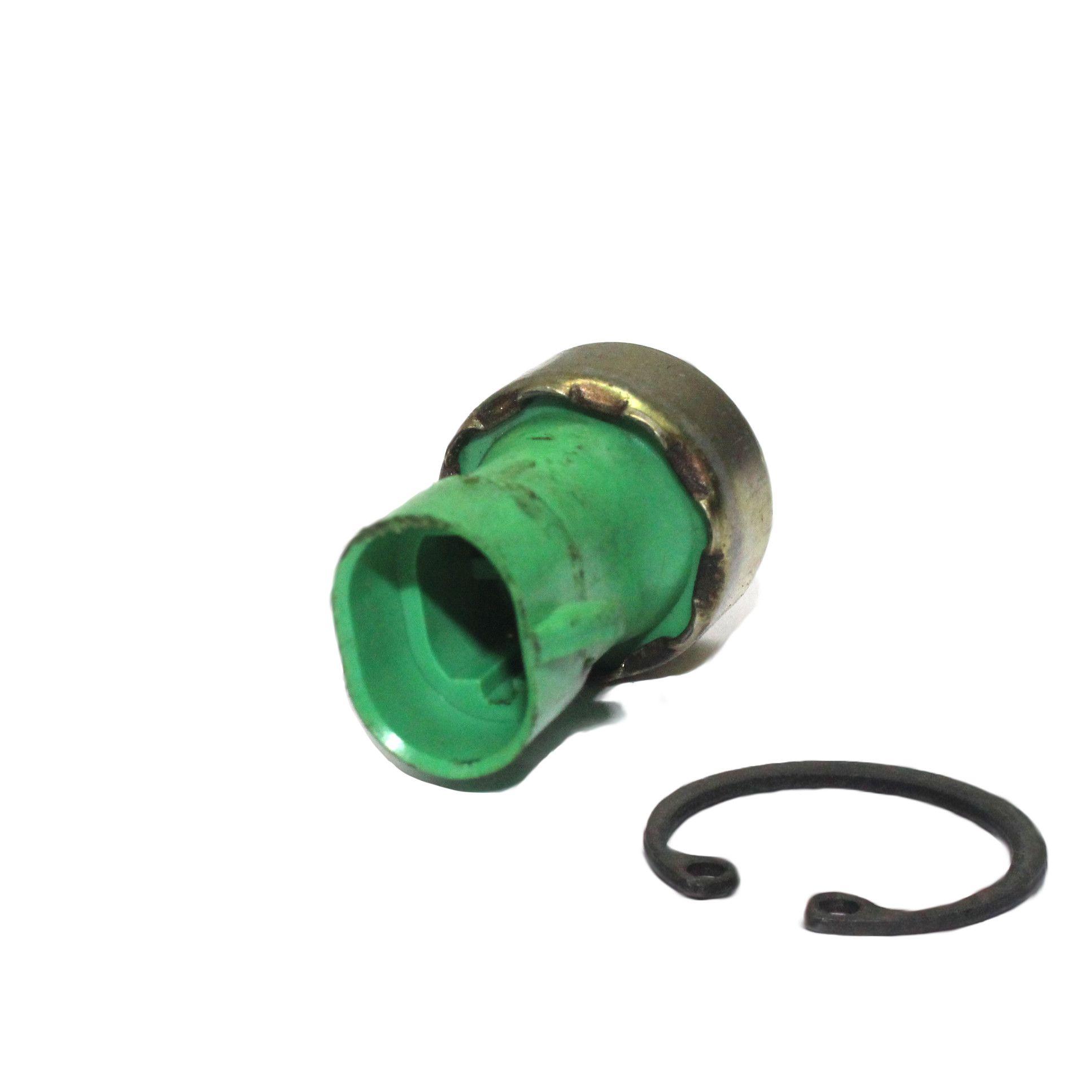 Sensor Compressor Delphi GM V5 (Verde)