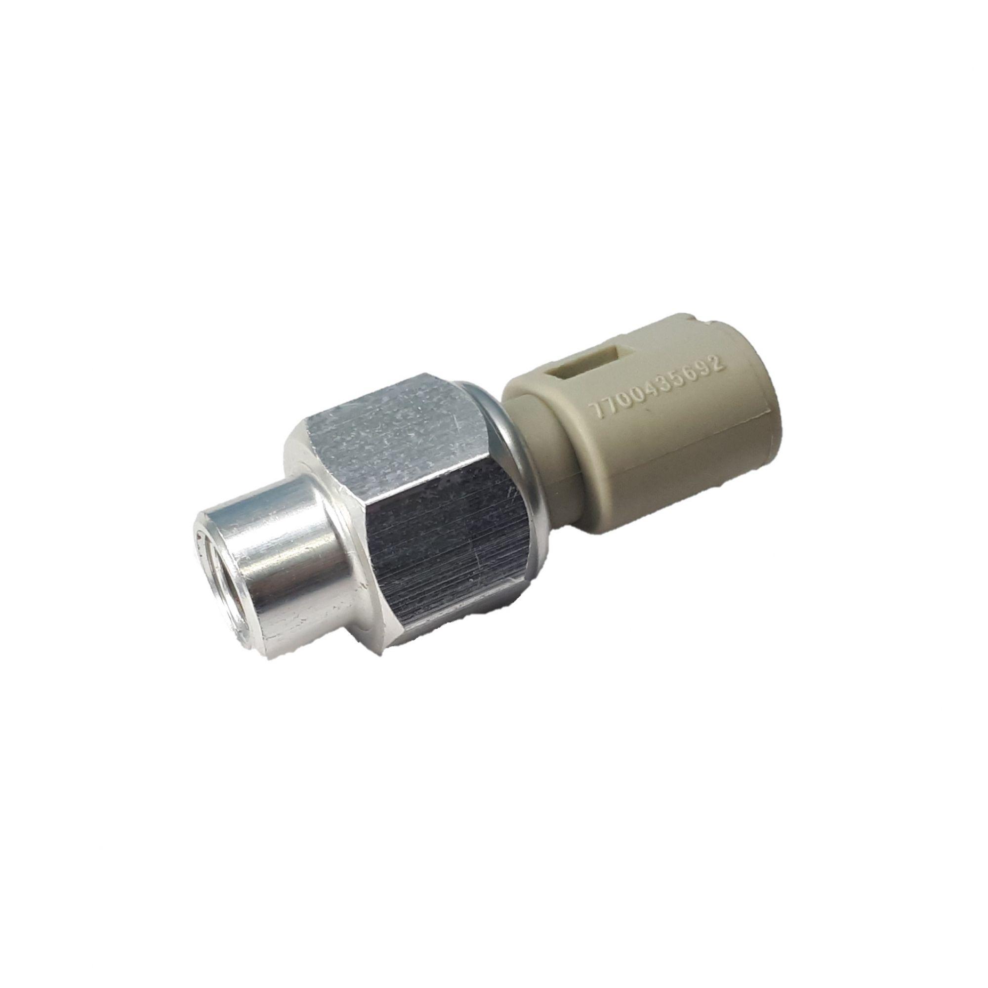 Sensor Direção Hidráulica Clio, Sandero, Logan, Megane, 206