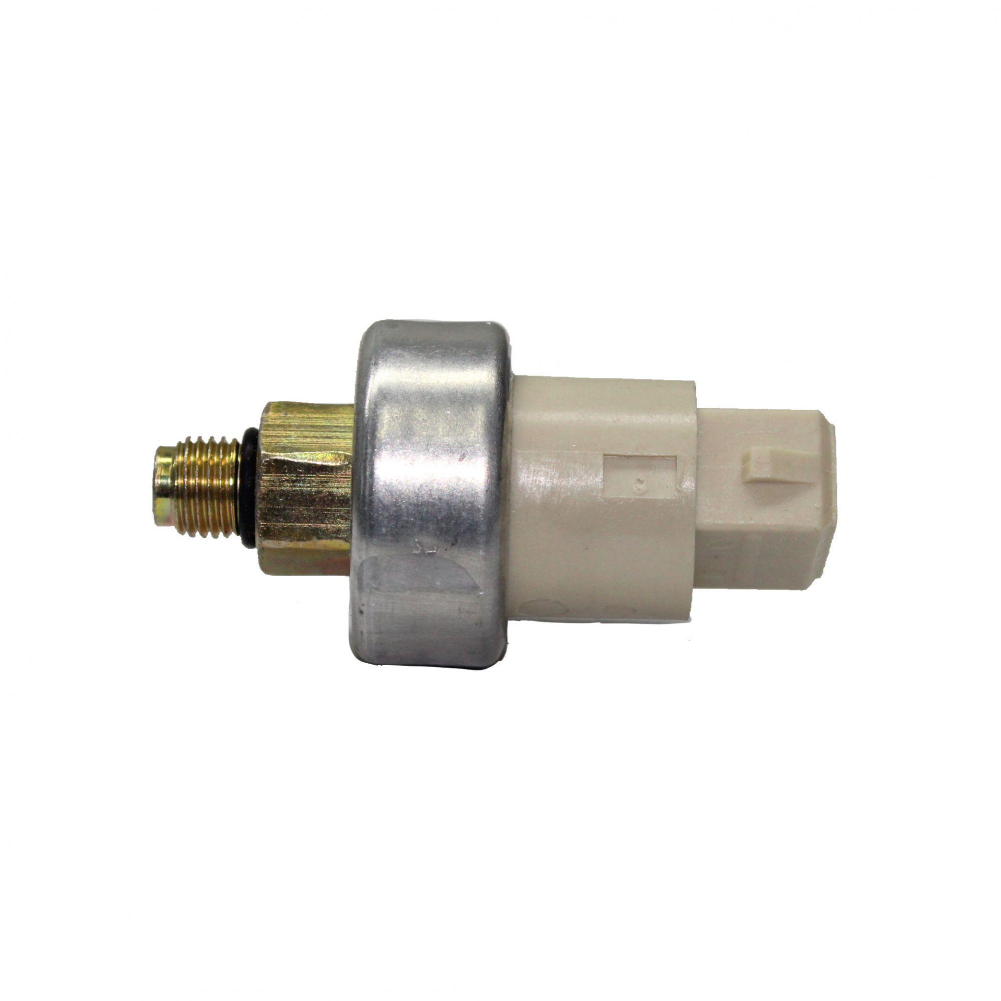 Sensor Direção Hidráulica Ford Gol, Saveiro, Santana, Fiesta, Ecosport, Escort - 96FP3N824BA
