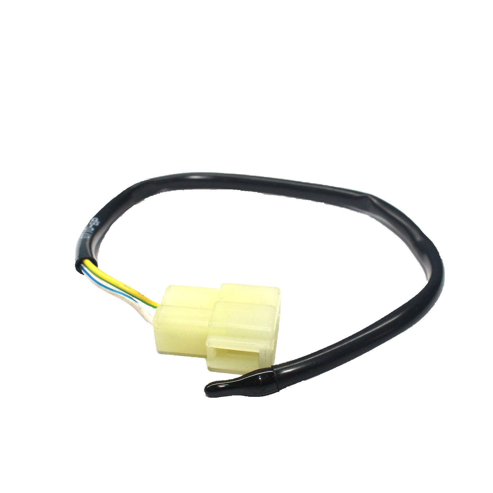 Sensor Termostato Caixa de Ar Suzuki Swift 98...01