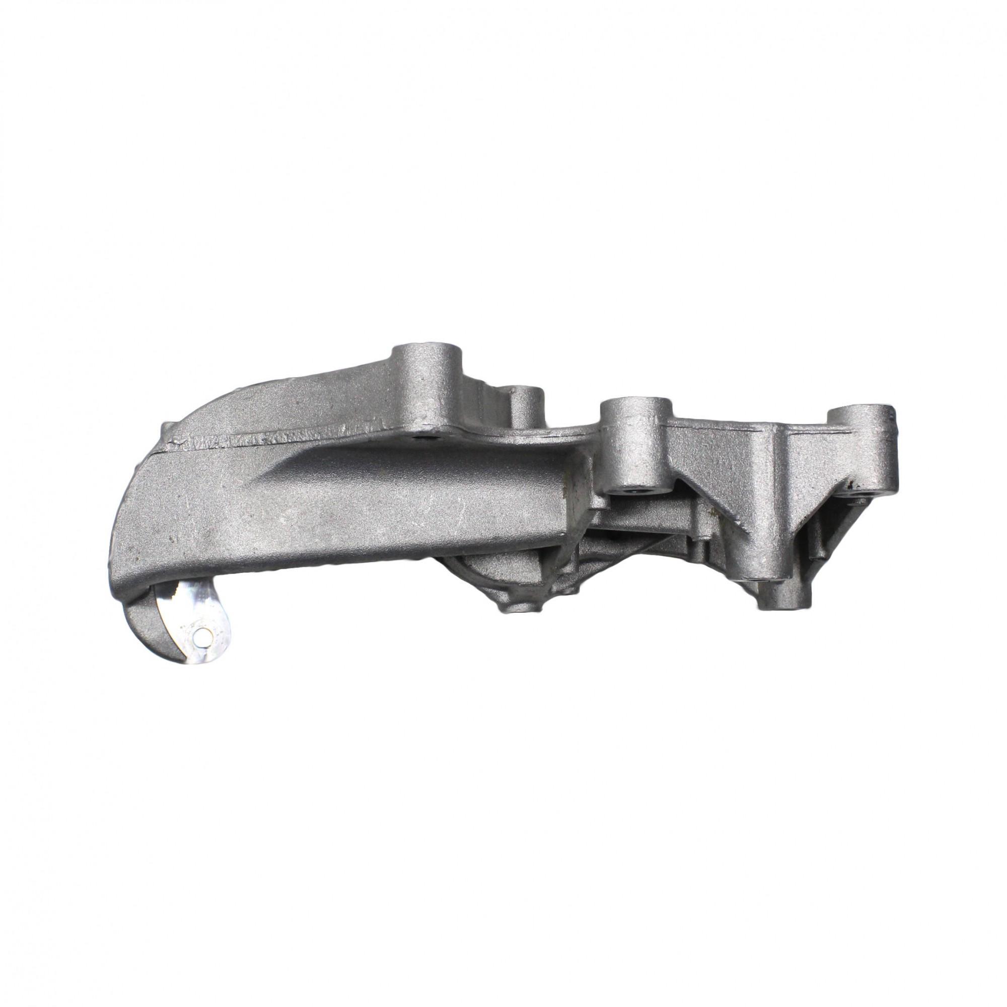 Suporte Fixação Alternador Compressor Cobalt 1.4 e 1.8 2012...2016 24577725