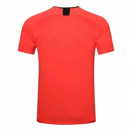 Camisa Tottenham Hotspur 2020 Uniforme Goleiro