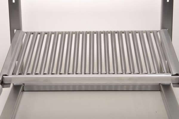 Estrutura Kit Grill Clean 59 x 50
