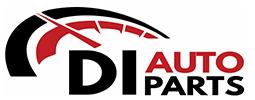 Diauto Parts