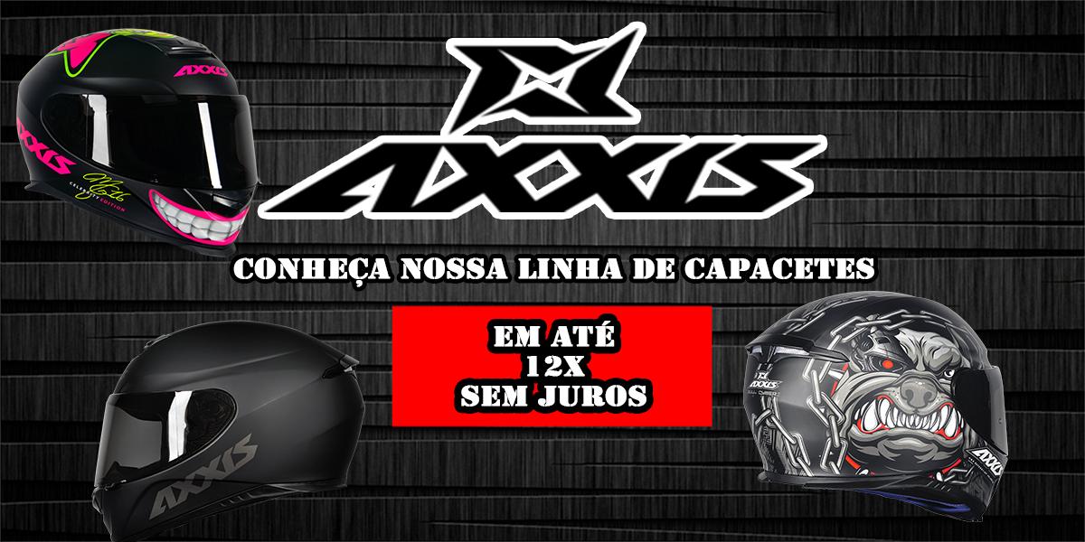 APRESENTAÇAO_AXXIS