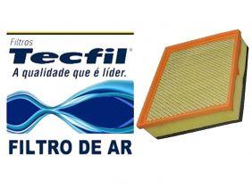 FILTRO AR - ARL6070 TECFIL