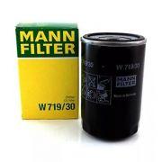 FILTRO OLEO (LUBRIFICANTE) MANN W71930