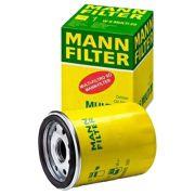 Filtro Óleo Mann HU6006X