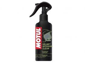 MOTUL M2 HELMET INTERIOR CLEAN - 0,25L