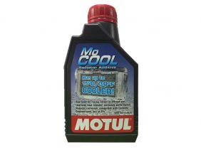 MOTUL MOCOOL SB - 0,500L