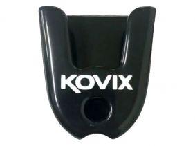SUPORTE MOTO PARA TRAVA KOVIX KD6/KNL6