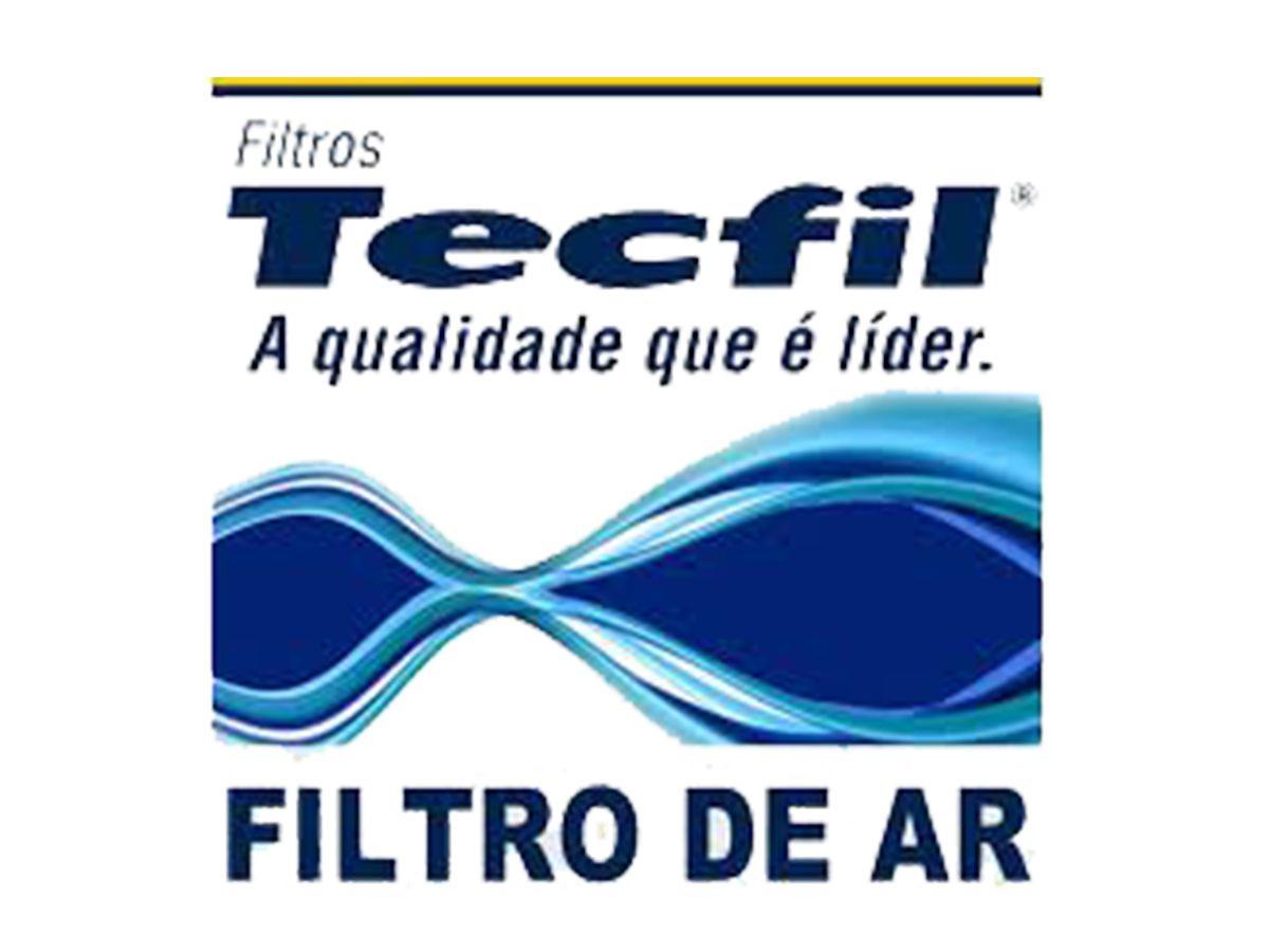 FILTRO AR - ART6098 TECFIL