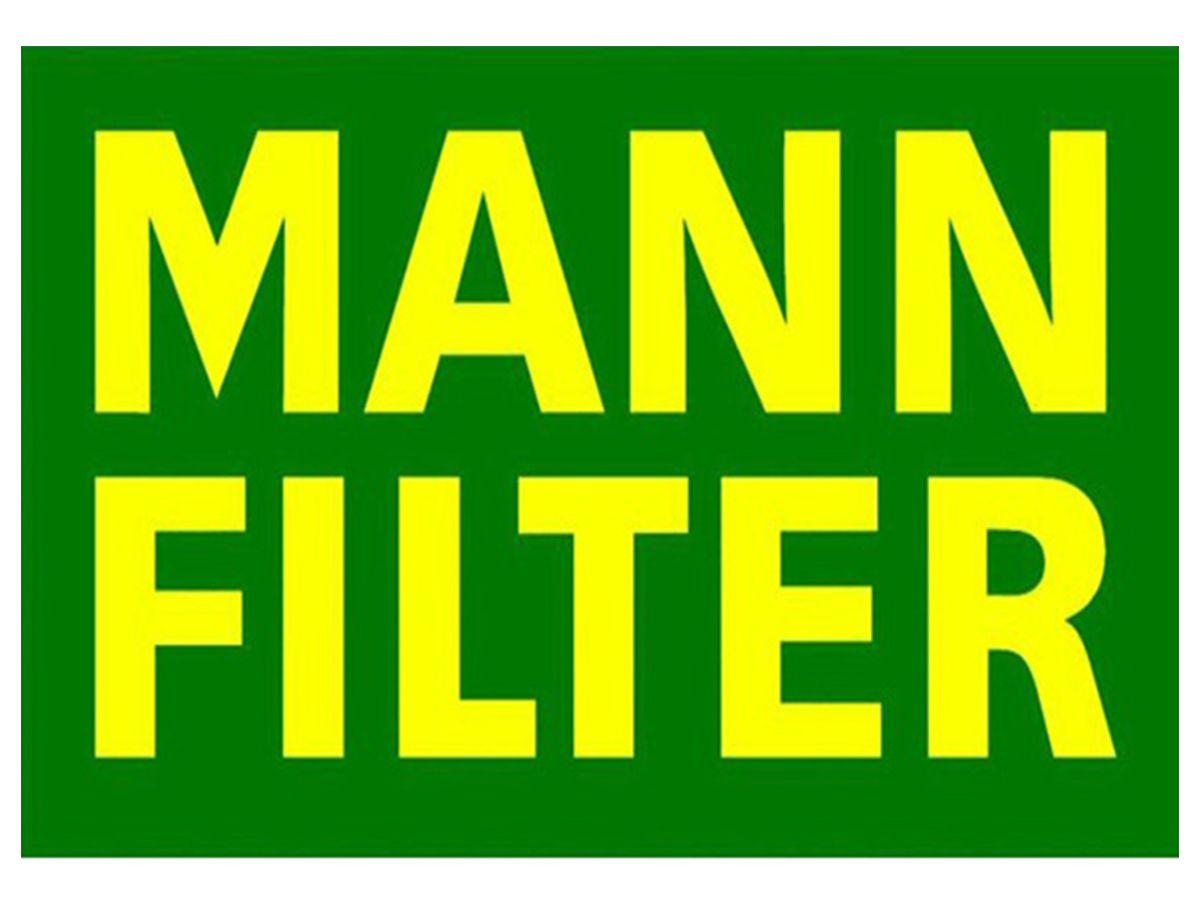 FILTRO AR - C24032 MANN