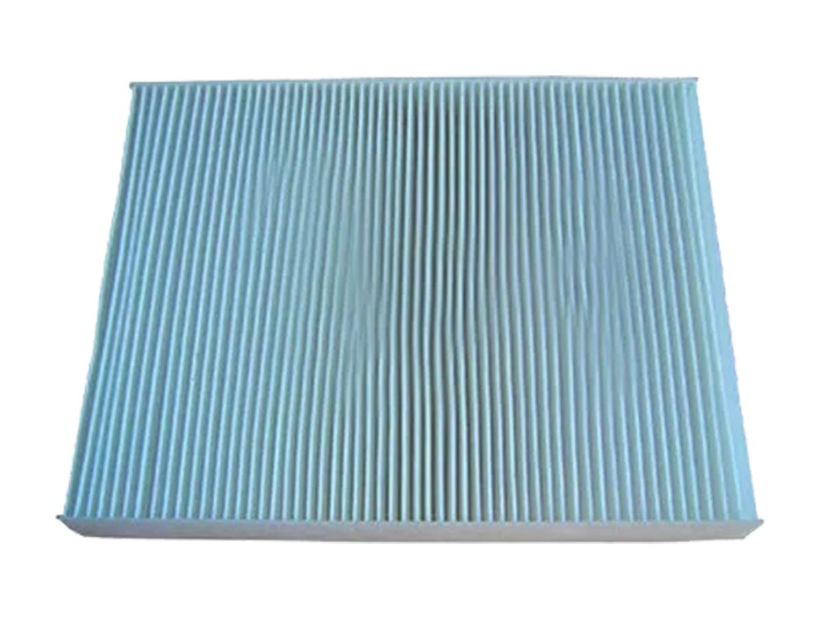 FILTRO CABINE - ACP307 TECFIL