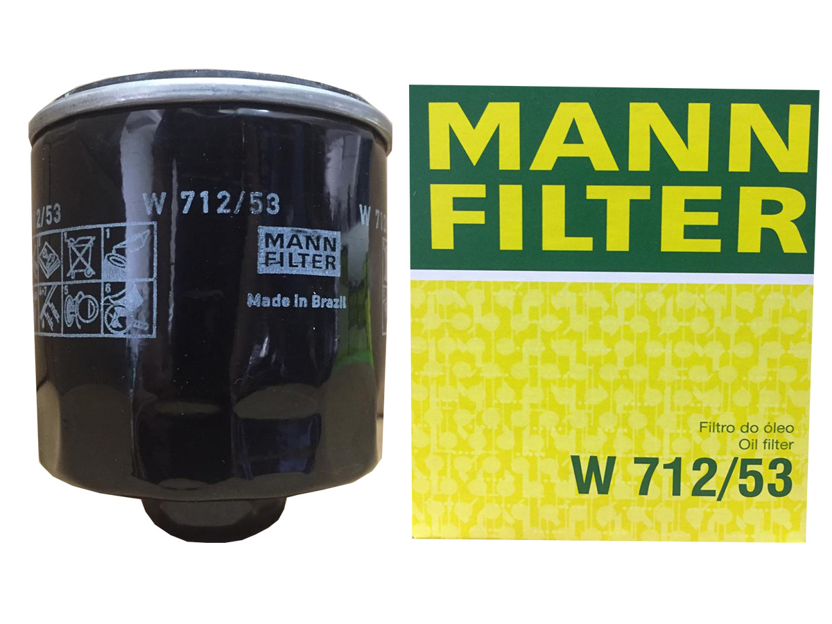 kit oleo motul, filtro de oleo, filtro de cobustivel