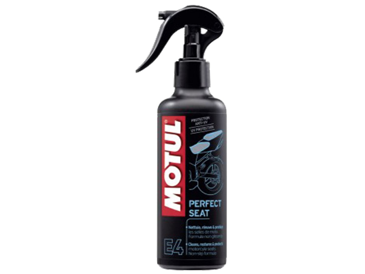 MOTUL E4 PERFECT SEAT - 250 ML