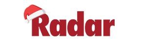 Comercial Radar