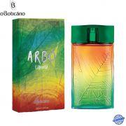 Perfume masculino O Boticário Arbo Liberté 100 ml