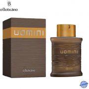 Perfume masculino O Boticário Uomini 100 ml