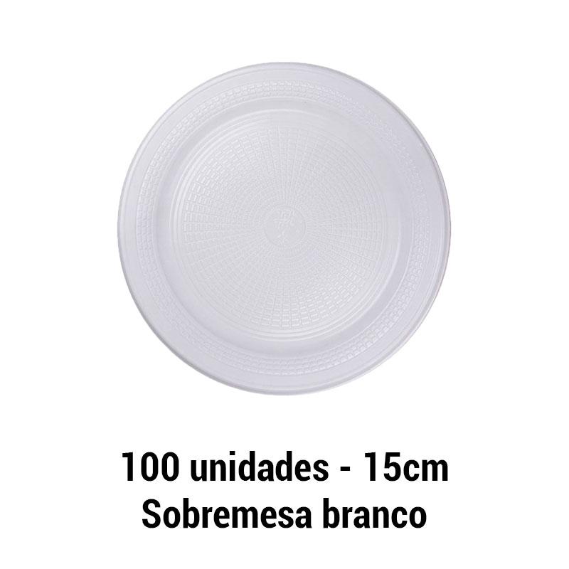 KIT DESCARTÁVEIS FESTA E CHURRASCO C/800 PEÇAS PARA 100 PESSOAS