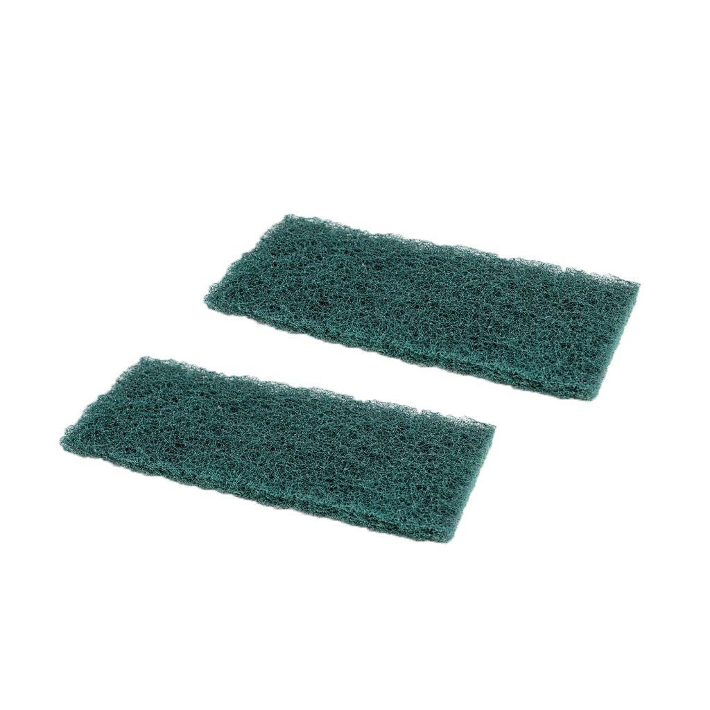 Limpa Tudo com cabo 1,3 metro Bralímpia com fibras British
