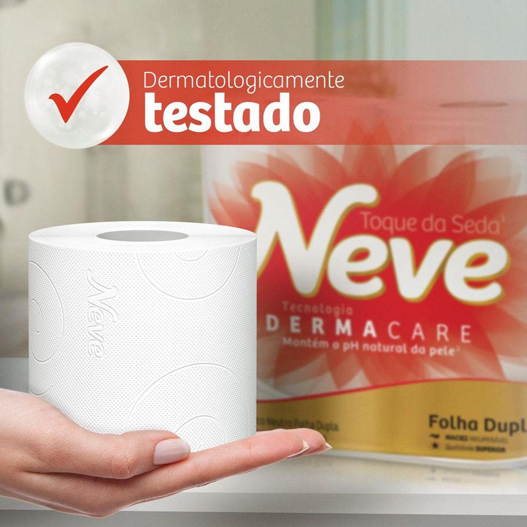papel_higienico_folha_dupla_30m_pacote_c
