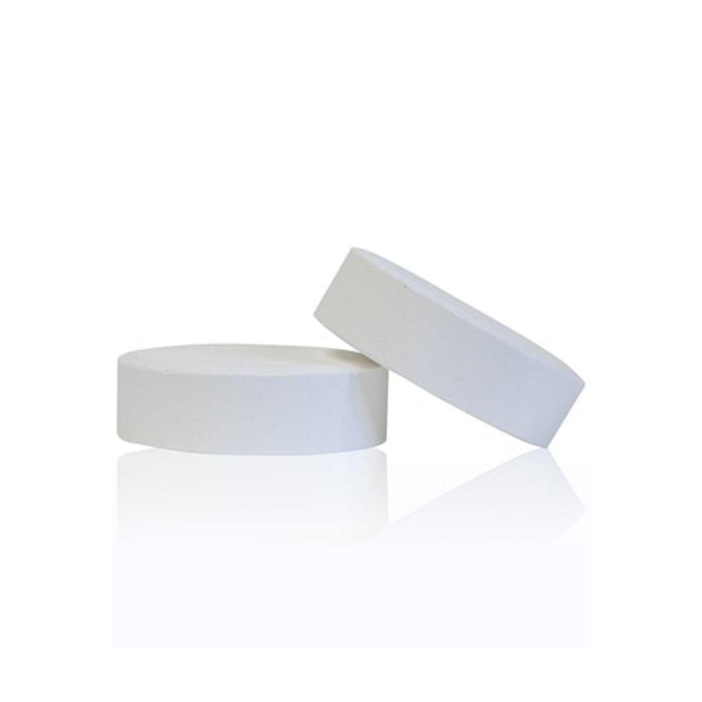 Tabletes cloro estabilizado múltipla ação 3em1 T200 Genco