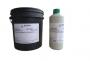 Gel para Injeção- Selante de Trincas/ fissuras 3kg