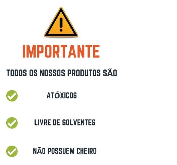 Cola em Poliuretano para Grama Sintética / Piso Emborrachado / Mantas / PVC 1 Kg