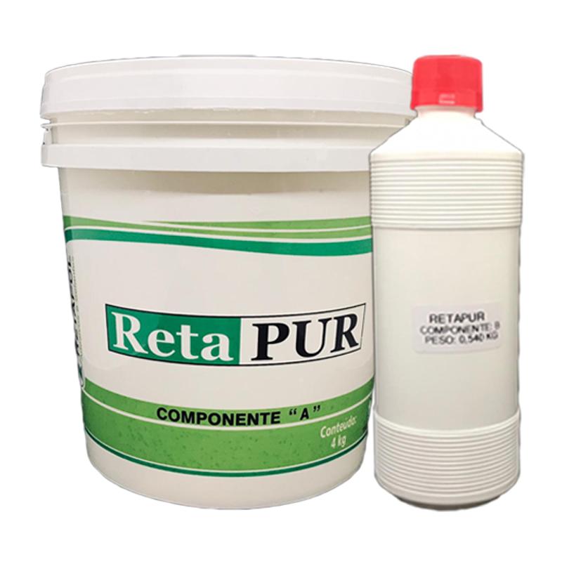 Cola para Isopor / Plásticos / PVC / Papelão 1 Kg