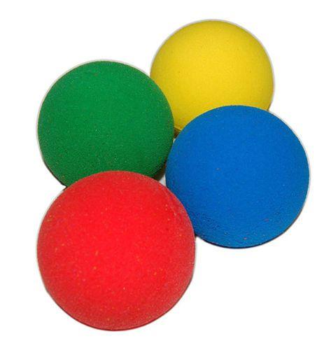 Esfera para limpeza 2''