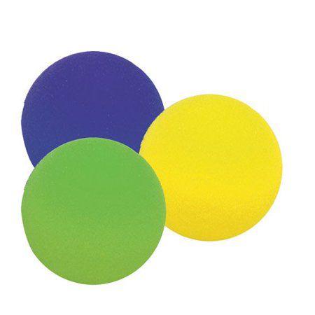 Esfera para limpeza 3''