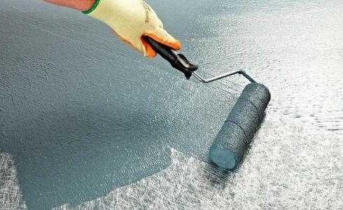 Impermeabilizante para Concreto / Madeira 3,350 Kg