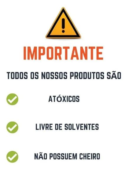 SISTEMA DE IMPERMEABILIZAÇÃO PARA 5M² DE PISCINA