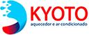 Kyoto Climatização