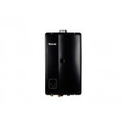 Aquecedor Rinnai - E33 Black