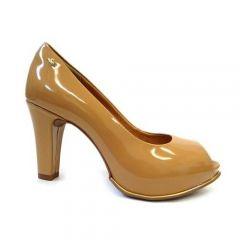 38ec836b8 Disalt Calçados | Compre Moda Online Com o Melhor Preço. - Compre o ...