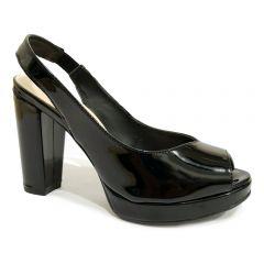 b84aee2bb5dc0 Disalt Calçados   Compre Moda Online Com o Melhor Preço. - Compre o ...